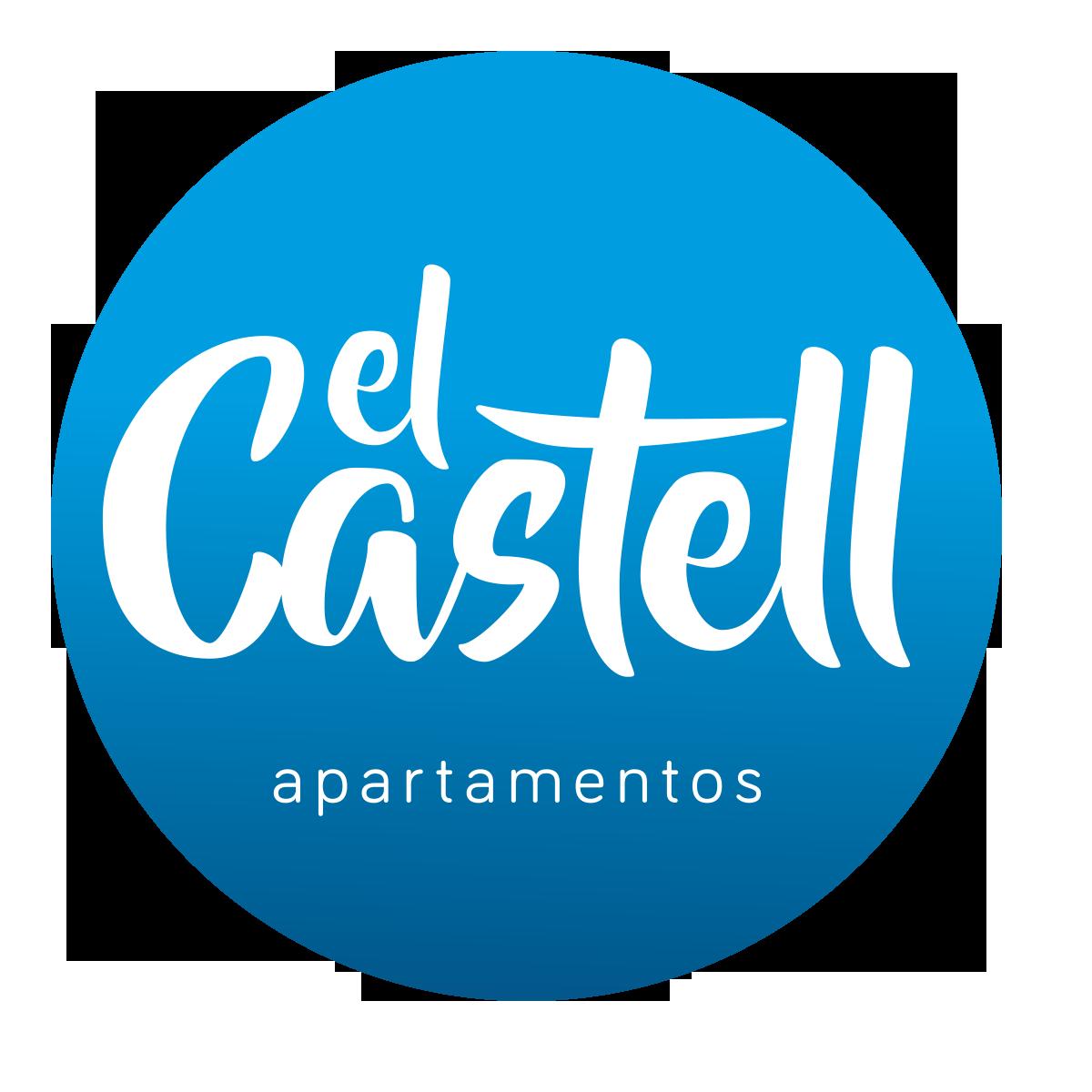 Apartamentos El Castell